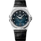 Omega Constellation 123.18.35.60.56.001, 015062