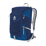 Granite Gear Рюкзак Verendrye 35 Midnight Blue / Enamel Blue / Chromium