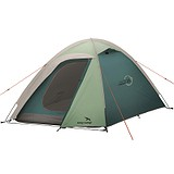 Easy Camp Палатка Meteor 200 Teal Green, 1736918