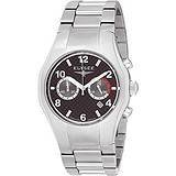 Elysee Chronograph Men 28387