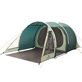 Easy Camp Палатка Galaxy 400 Teal Green, 1736919