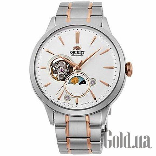 Мужские часы RA-AS0101S10B
