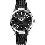 Omega Чоловічий годинник Seamaster Aqua Terra Co-Axial Chronometer 220.12.41.21.01.001