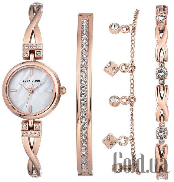 Женские часы AK/3082RGST