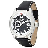 Elysee PROMETHEUS - AUTOMATIC 28420, 013529