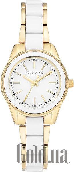 Женские часы AK/3212WTGB