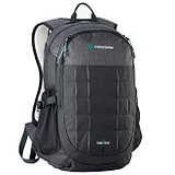 Caribee Рюкзак Triple Peak 26 Black