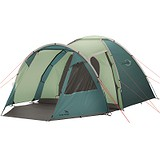 Easy Camp Палатка Eclipse 500 Teal Green, 1736923