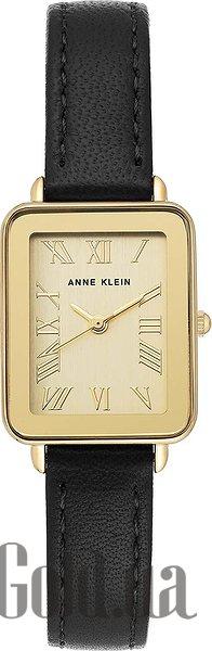 Женские часы AK/3828CHBK