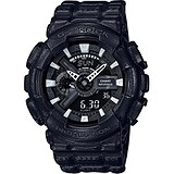 Casio Мужские часы G-Shock GA-110BT-1AER