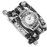 Christina Design Женские часы Watches & Charms 300SWBL Nightlife 16, 1535453