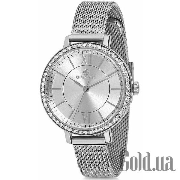 Женские часы Bigotti, Женские часы BGT0195-1