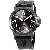 Oris Мужские часы BC3 Advanced Day Date 735.7641.4263RS