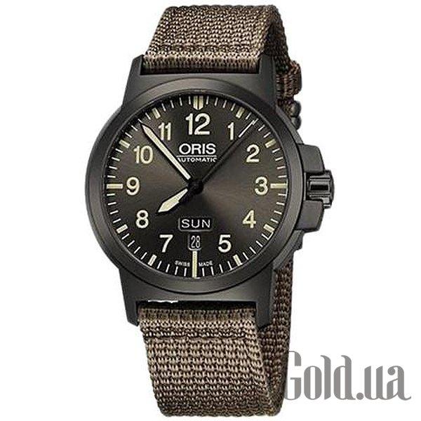 Мужские часы 504-735.7641.4263 TS 5.22.22G