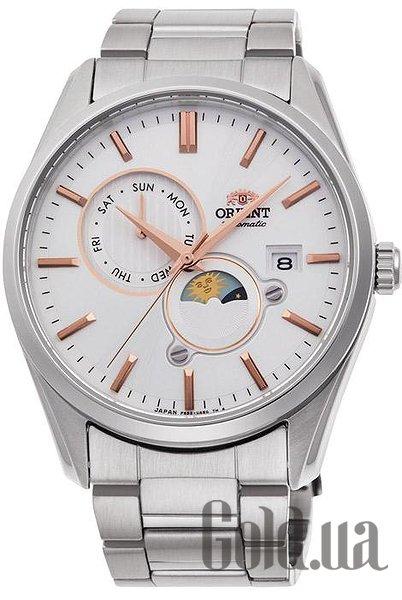 Мужские часы RA-AK0306S10B