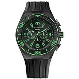TechnoMarine NightVision II Chrono 112002, 056800