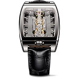 Corum Golden bridge 313.165.59-0001 GL10G, 093152