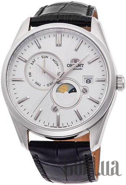 Мужские часы RA-AK0310S10B