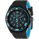 TechnoMarine Cruise NightVision II Chrono 112003, 056801