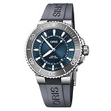 Oris Мужские часы Source of Life L.E. 733.7730.4125 Set RS