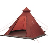 Easy Camp Палатка Bolide 400 Burgundy Red, 1736930