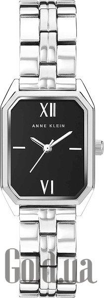 Женские часы AK/3775BKSV