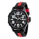 Tommy Hilfiger Steel Sports 1790693