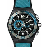 TechnoMarine Cruise Locker 112010B, 059876