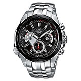 Casio Edifice EF-535SP-1AVEF