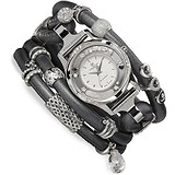 Christina Design Женские часы Watches & Charms 300SWBL Nigthlife, 1535463