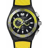 TechnoMarine Cruise Locker 112016B, 059879