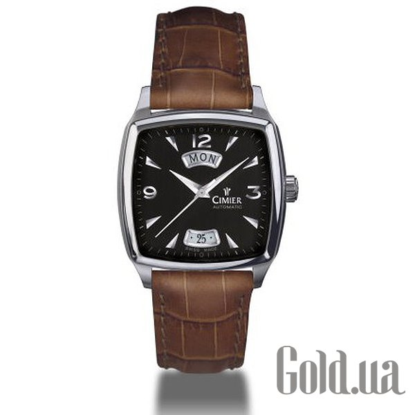 Купить Cimier Watch-TV 5102-SS021E (5102-SS021E )
