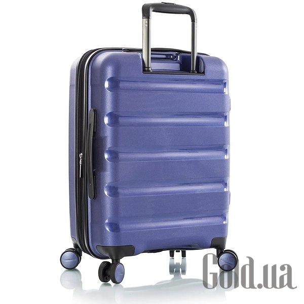Чемодан Metallix (S) Cobalt Blue2