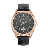 Saint Honore Carrousel Men 861050 8NIR, 046057