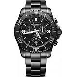 Victorinox Чоловічий годинник Maverick GS Chronograph V241797, 1651947