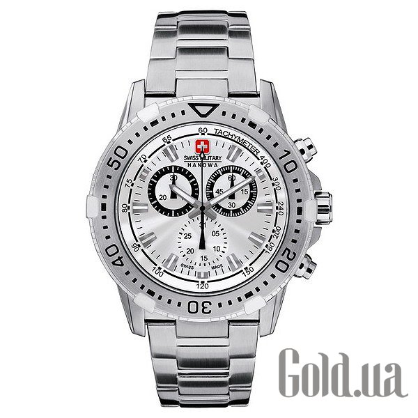 Купить Swiss Military x-treme 06-5172.04.001