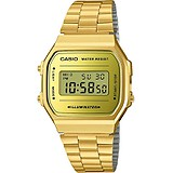 Casio Часы Collection A168WEGM-9EF, 1665004