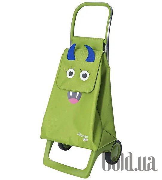 Сумка-тележка Monster Kid MF Joy-1700 Lima1