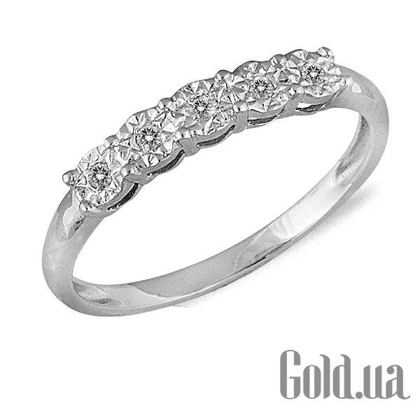 9166d64c9c84 Золотое обручальное кольцо с бриллиантами (код 038892)