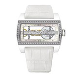 Corum Bridges, 007.129.52-0009 0000, 159725