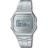 Casio Годинники Collection A168WEM-7EF