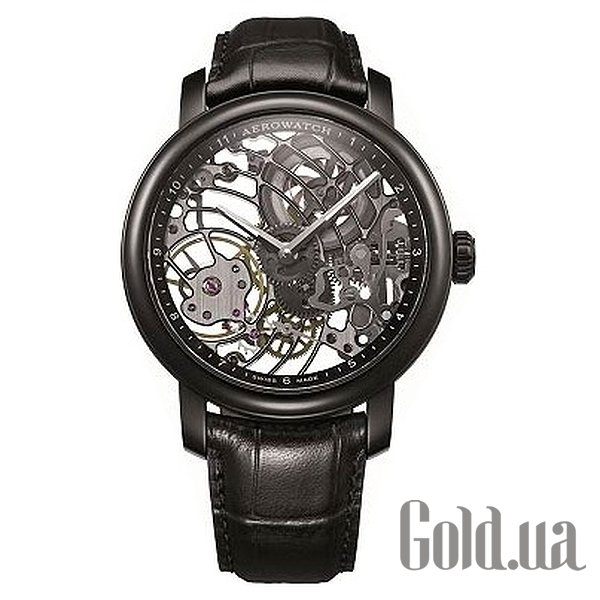 Купить Aerowatch 50931NO01