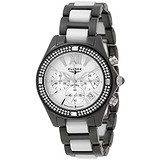 Elysee Chronograph Women 13200, 002798