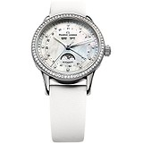 Maurice Lacroix Ladies Phases de lune automatique LC6057-SD501-17E