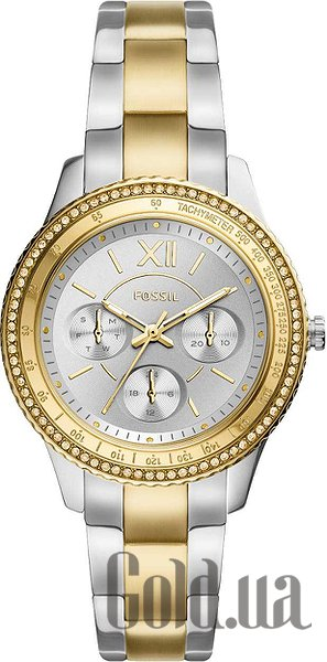 Женские часы ES5107
