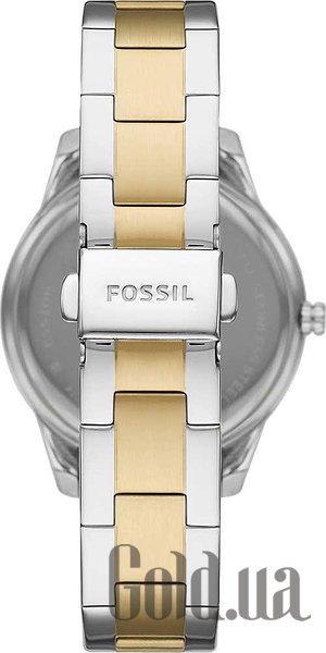 Женские часы ES51072