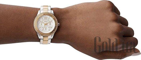 Женские часы ES51073