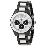Elysee Chronograph Women 13203