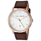 Ted Baker London Мужские часы Men's Collection TB10030651, 1521649