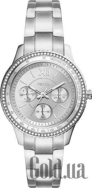 Женские часы ES5108